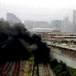 Howard Road Tunnel disaster, salon.com