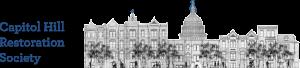 chrs-logo