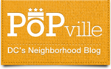 Popville logo