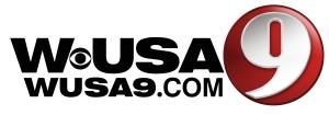 WUSA_9_Logo_2010_1