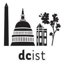dcist