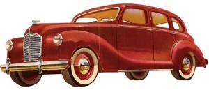 1930scar
